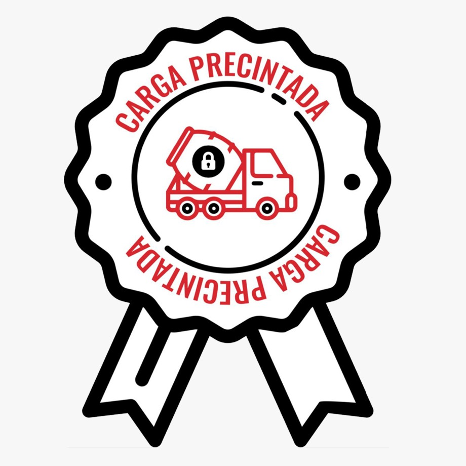 CARGA PRECINTADA | Darom SRL